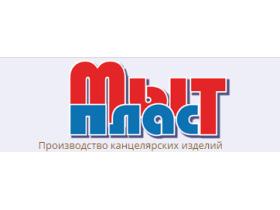 2de726a4657e Производители косметичек в России — рейтинг брендов, каталог ...