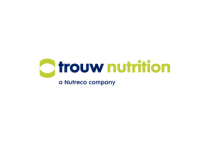 Компания «Trouw Nutrition»