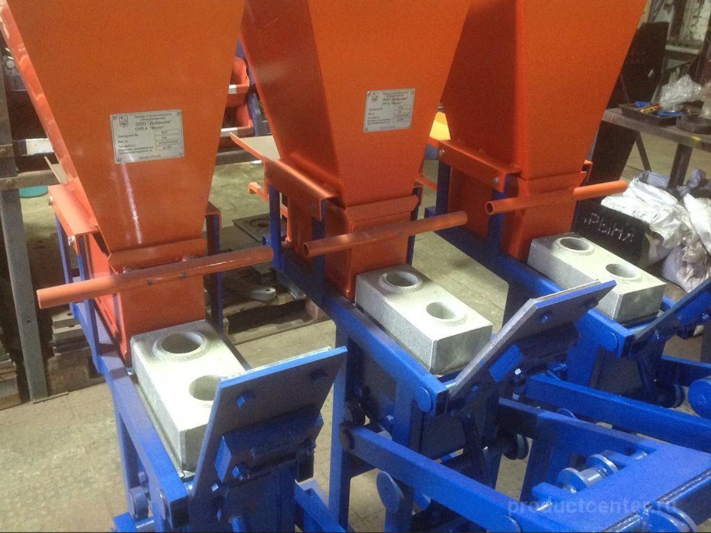 молотковая дробилка для зерна в Нефтеюганск