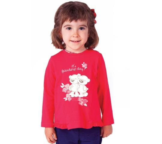 13a399d98e1d Джемперы для девочек от производителя Производители детской одежды ...