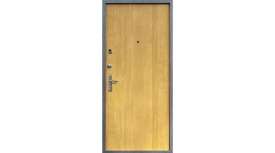 опт москва элитные входные двери