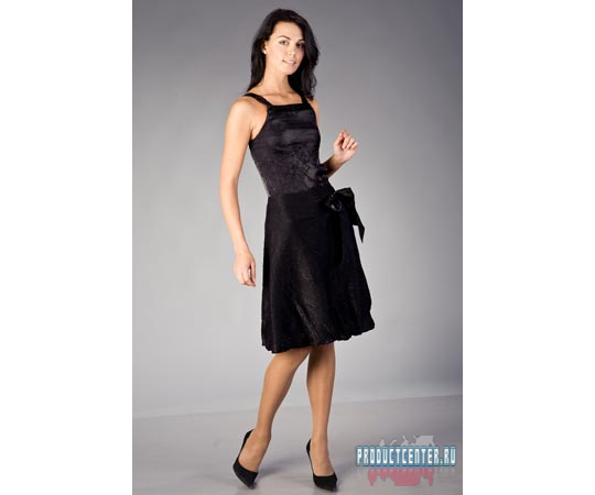 Женское платье производство раменское