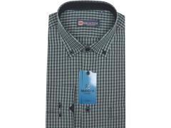 81a3918c094 Рубашки мужские в стиле smart casual от производителя RPS brand ...