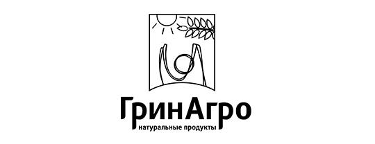 8d150f48dcc8 Молоказовд «ГринАгро», г.Артем. Каталог  Молоко, Кефир. Продажа ...