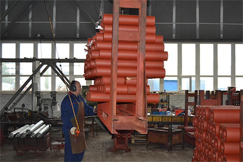 Конвейерное оборудование пирс авито шнековый транспортер для зерна