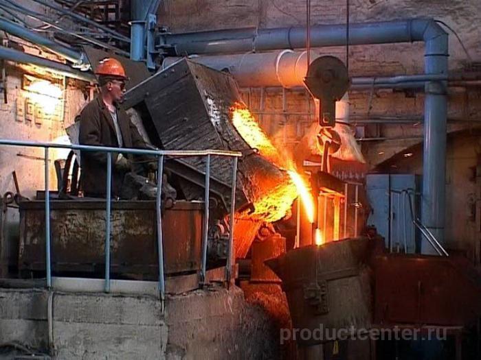 белохолуницкий завод конвейерного оборудования каталог