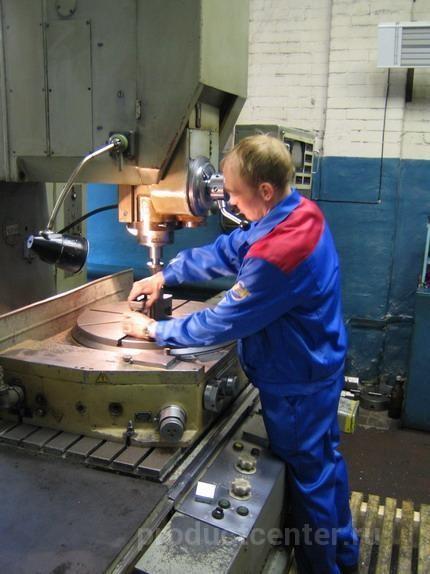 Белохолуницкий завод конвейерного оборудования каталог авито ру москва транспортер