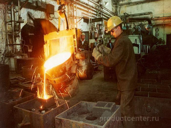 Белохолуницкий завод конвейерного оборудования каталог конвейер роликовый инспекционный