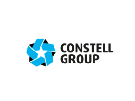 Группа компаний «Constell Group»