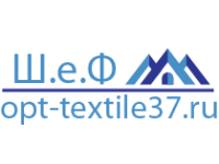 Opt-textile37