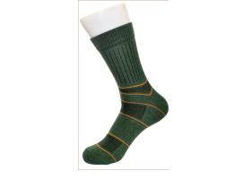 Мужские носки от производителей России