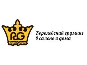 ТМ «Royal Groom»