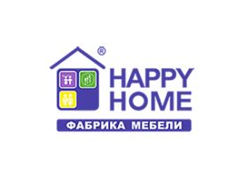 Фабрика мебели «Happy home»