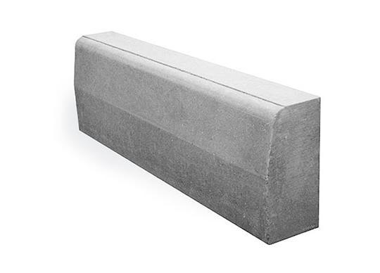 Производитель бордюрного камня камин на плиту перекрытия