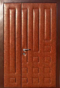 сколько стоит металлическая дверь с установкой в чертаново