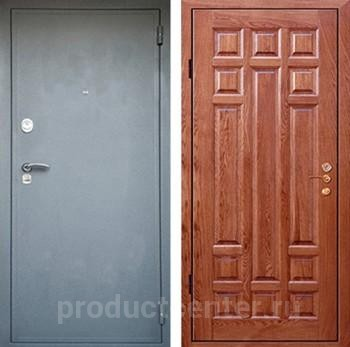 интернет магазин металлических дверей г москва