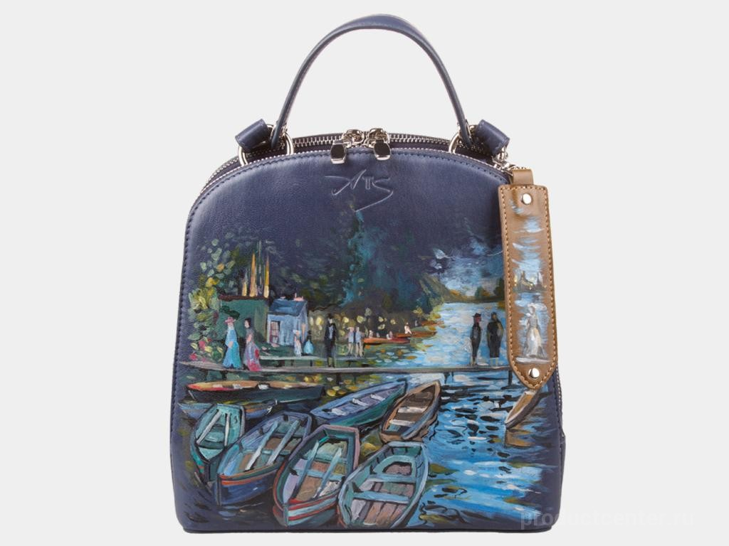 Женские рюкзаки каталог текстильные рюкзаки для подростков