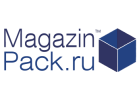 Magazin Pack