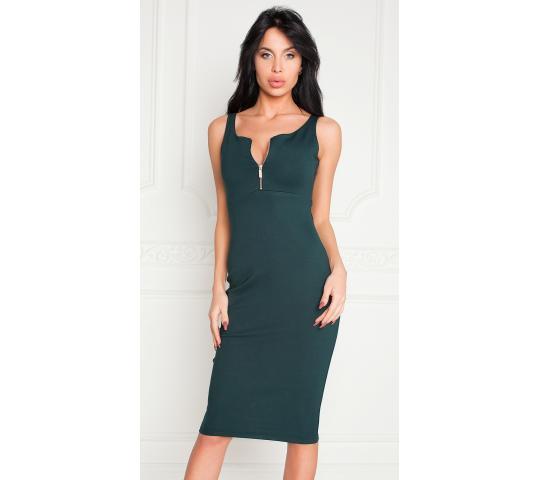 Платья женские от производителя Фабрика женской одежды «Irma Dressy ... 242831323c2