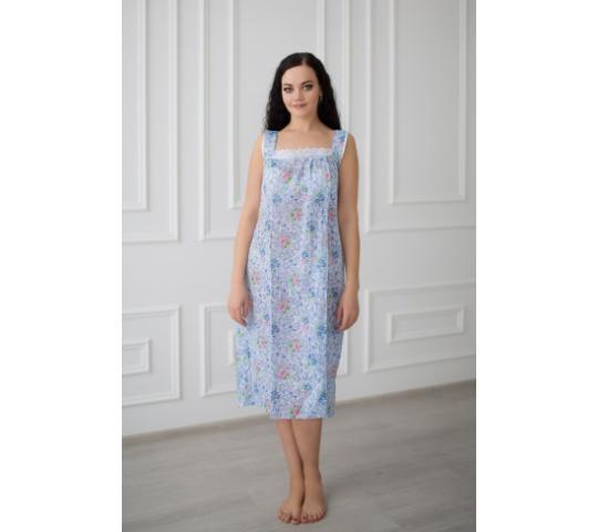 a96982191531 Женские ночные сорочки от производителя Производитель трикотажной ...