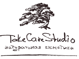 Мануфактура «TakeCareStudio»