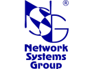 Network Systems Group