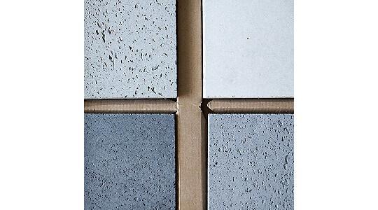 Интерьерный бетон купить бетон венев цена