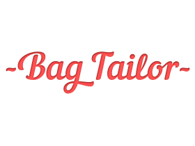 «BagTailor»