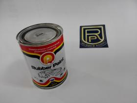 Компания «Rubber paint»