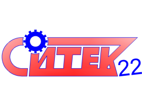 Крупнейшие производители конвейерного оборудования фольксваген транспортер т4 сцепление