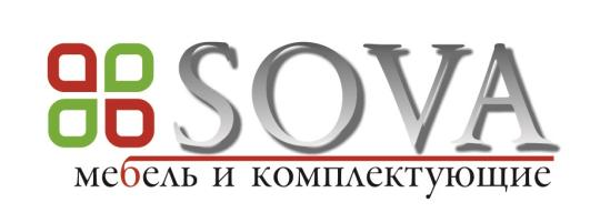 "Мебельная фабрика ""sova"", г.казань. каталог: кухонные гарнит."