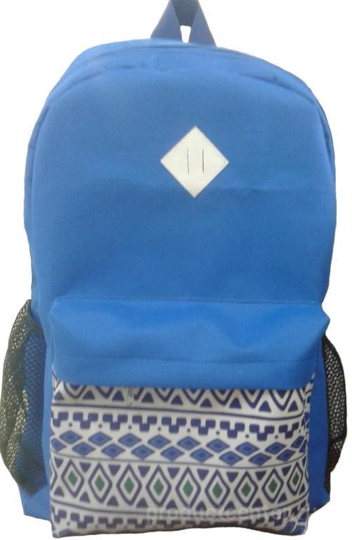 Призводители рюкзаков иваново купить рюкзак тряпичный
