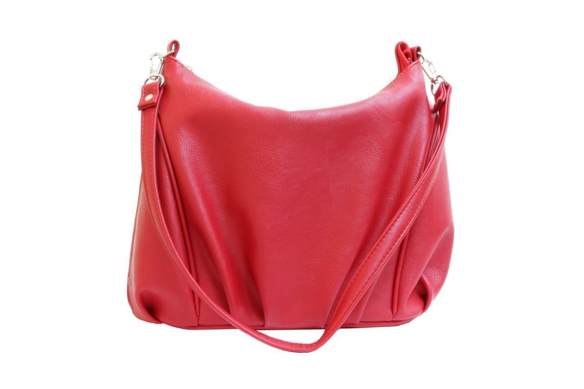 87b3d686a396 Каркасные женские сумки — продажа оптом от фабрики «Сибирская ...