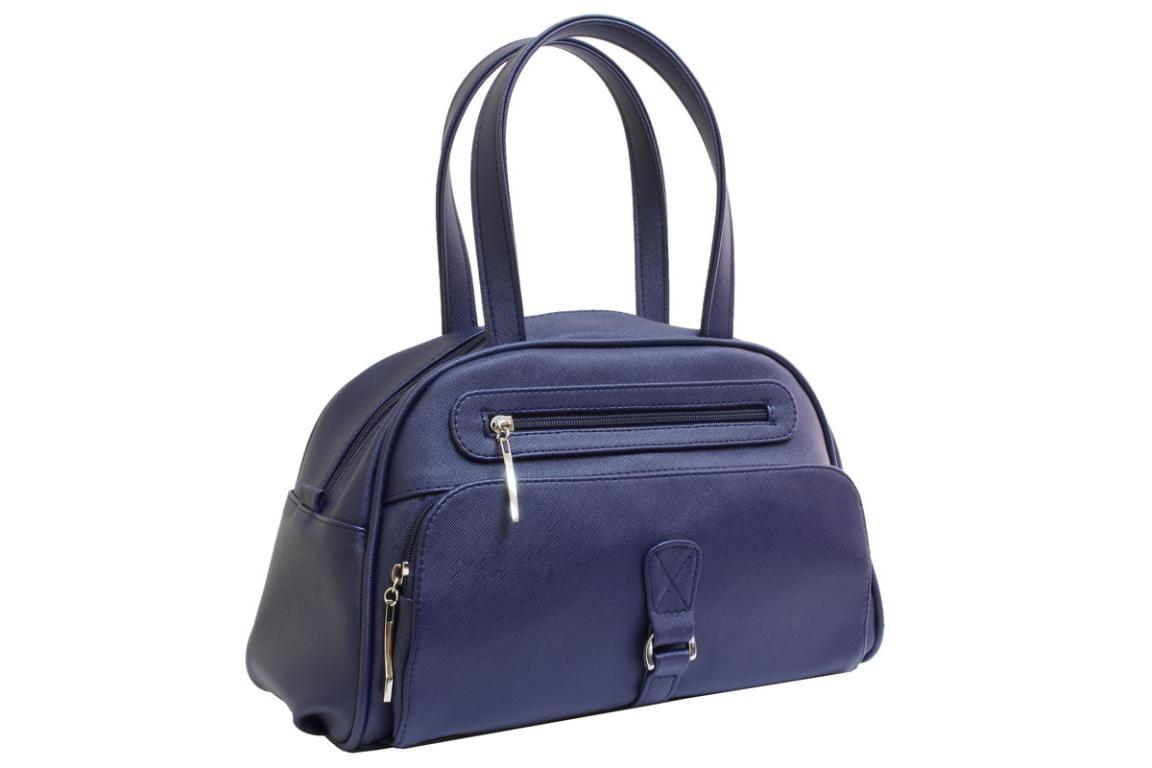 a0d4b6bf4cfd Каркасные женские сумки — продажа оптом от фабрики «Сибирская ...