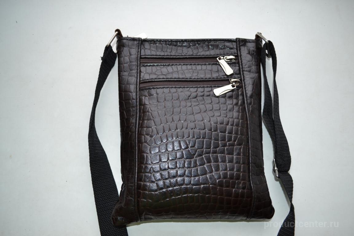 ef85bdb1e139 Сумки из натуральной кожи от производителя Производитель сумок «Lara ...