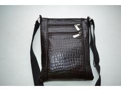 383abbb2cdd1 Производитель сумок «Lara-ko» — производство и продажа оптом сумок ...