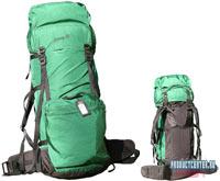 Рюкзаки басег пермь школьные рюкзаки цена фото