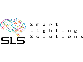 ООО «СЛС« (Smart Lighting Solutions)