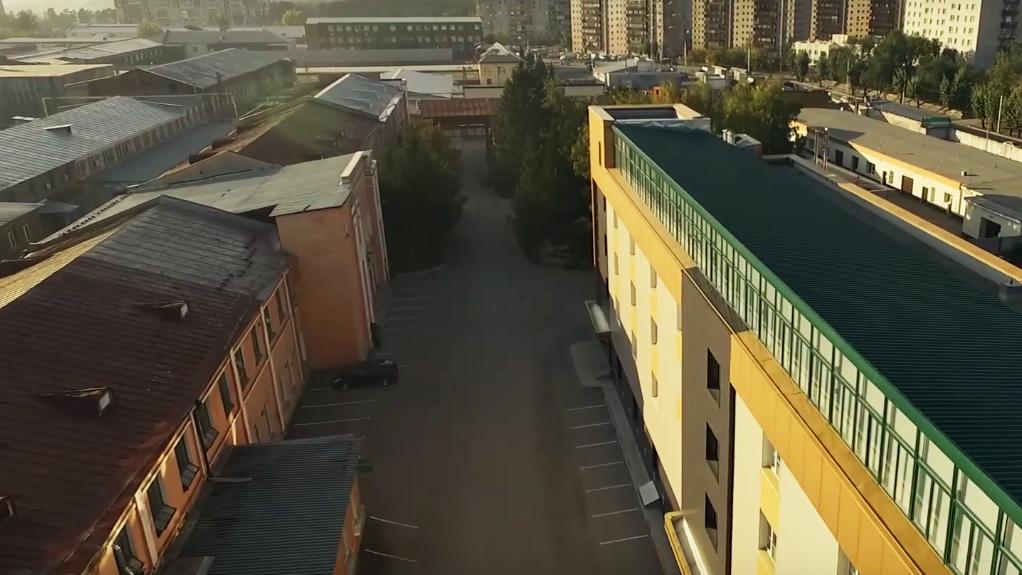 Сибирская кожгалантерея новосибирск официальный сайт
