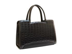 40e0b364dfce Российские производители сумок — 220 отечественных изготовителей ...