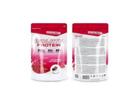 Isolate Protein King Protein 900гр