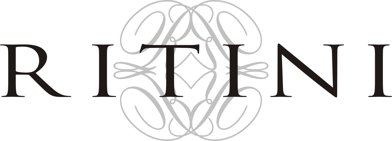 0d9ae057845 Фото №1 на стенде логотип RITINI. 319030 картинка из каталога «Производство  России»