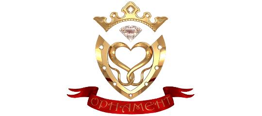 Ювелирный завод «Орнамент», г.Йошкар-Ола. Каталог  Золотые ... 149eb6ef13f