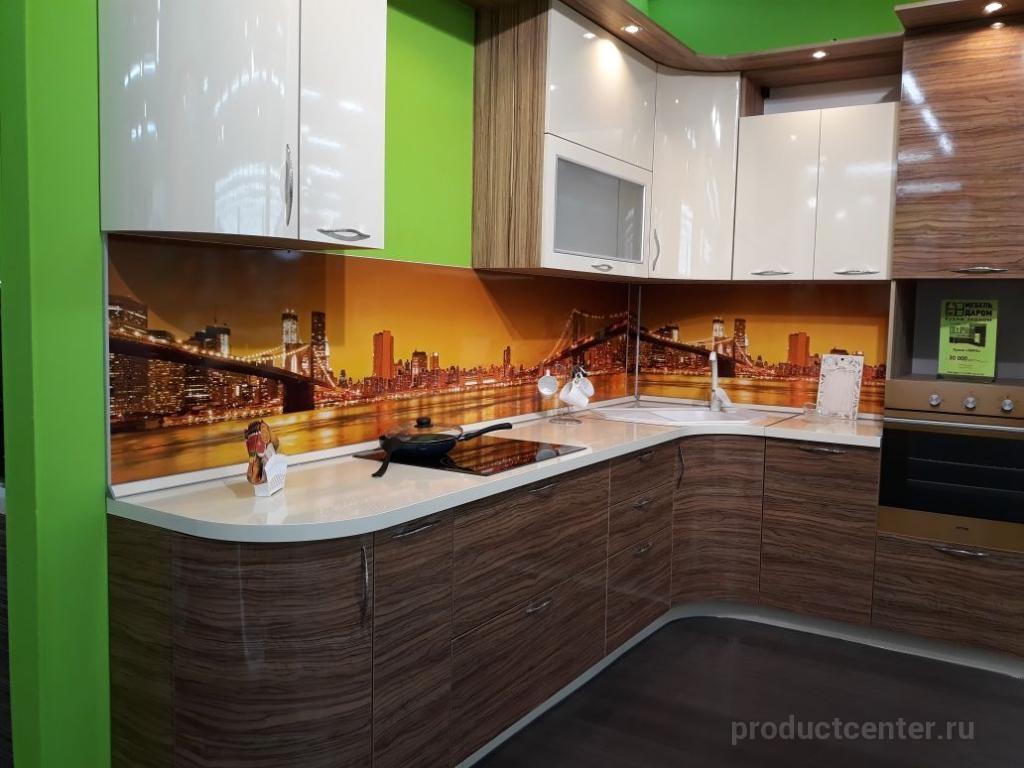 Выгодно купить кухни эконом класса на заказ в Москве. Самые ...