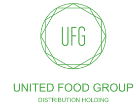 United Food Group
