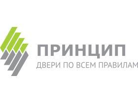 российские производители дверей 270 фабрик и заводов