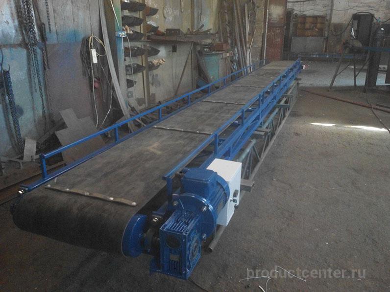 Транспортеры и конвейеры от производителя кабельный транспортер в аренду