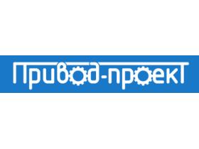 Компания ооо нпп российский производитель конвейеров вакансии на конвейер в москве