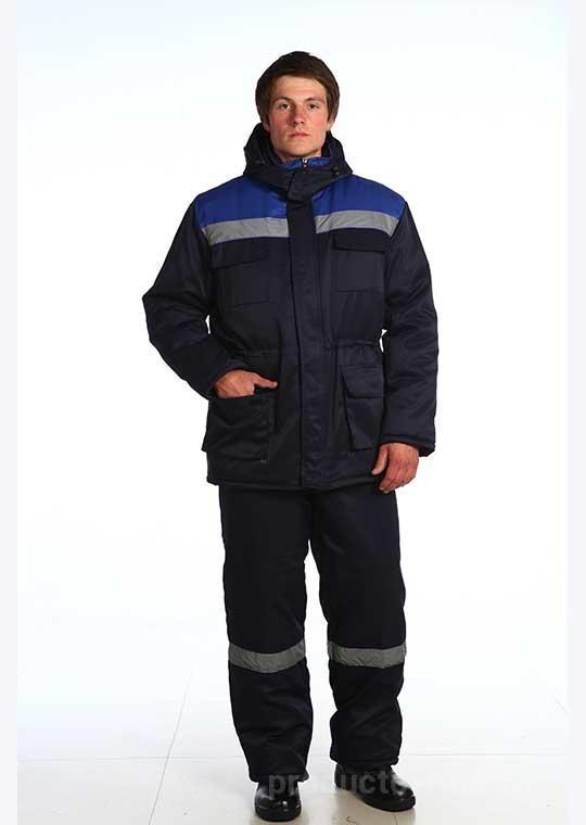 a890000aff0 Куртки мужские зимние от производителя Швейное предприятие ...