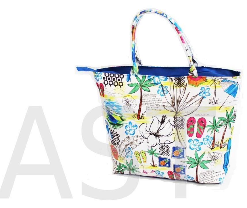 f22fae026621 Женские пляжные сумки от производителя Фабрика Сумок AST. Каталог ...